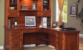 office depot magellan corner desk cabinet file cabinets office