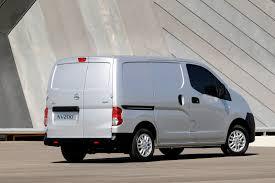 nissan nv200 white new nissan nv200 diesel 1 5 dci acenta van euro 6 for sale