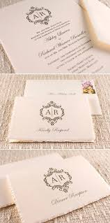 Traditional Wedding Invitation Cards 209 Best Invitaciones Images On Pinterest Marriage Wedding And