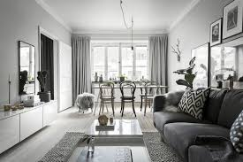 scandinavian homes interiors our guide to scandinavian interiors obelisk home home