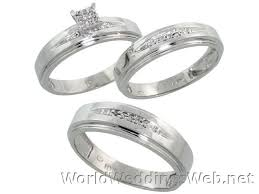 Wedding Rings Sets At Walmart by Walmart Wedding Rings Sets For Him And Her Best Wedding Source
