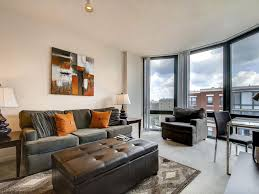 spacious luxury apartments in the heart homeaway downtown
