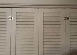 Sliding Closet Door Lock How To Lock Sliding Closet Doors Womenofpower Info