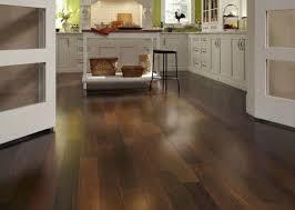 engineered walnut hardwood flooring