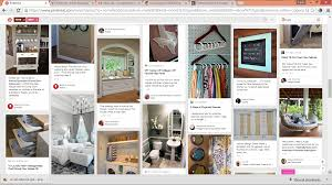 Facts About The Cabinet 10 Amazing Facts About Pinterest Marketing That Will Surprise You