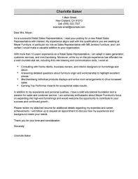 definition cv resume definition of cover letter cv resume ideas