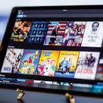Comcast Rolls Out a New Stream TV App for its Cable and Internet TV Customers