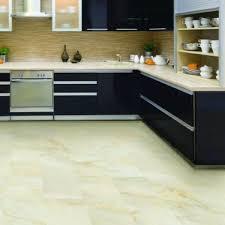 look vinyl tile flooring vs ceramic tile flooring a cost