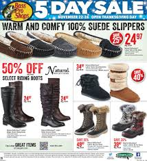 bass pro shops black friday 2017 ad sales and deals