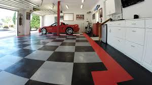garage flooring archives racedeck modular garage flooring for home garage
