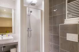 Bel Shower Door by Photo Gallery Bel Oranger Gare De Lyon Hotel Paris