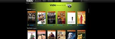 vudu movies on us review streaming video services consumer reports