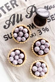 72 best recipes others with liquorice images on pinterest food