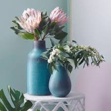 West Elm Vases Metallic Honeycomb Vases West Elm Gifts Under 50 Pinterest
