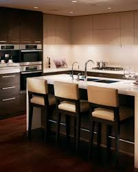 Hotel Suites With Kitchen In Atlanta Ga by 100 Hotel Suites With Kitchen In Atlanta Ga The 10 Best Pet