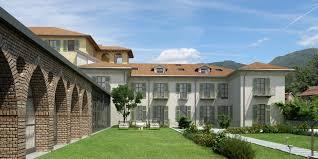 appartamenti in villa nuovi moderni appartamenti in villa d epoca dmm real estate