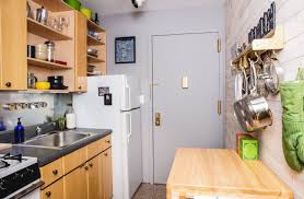 organizing a small house on a budget renters solutions apartment therapy
