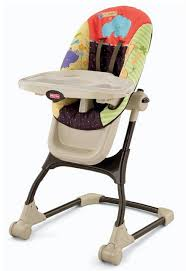 Fisher Price Table High Chair Best High Chair New Kids Center