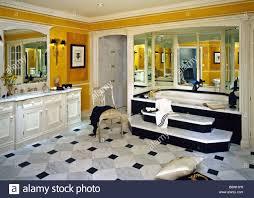 Recessed Vanity Lighting Lighting Bathroom Vanity U2013 Loisherr Us