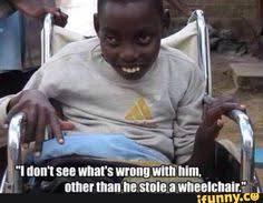 Racist Memes - mike beck tex1812 on pinterest