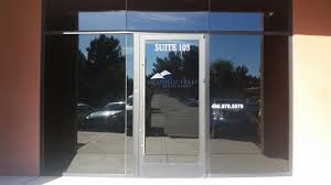 Comfort Dental Mesa Arizona Dental Implants Cosmetic Dentist Mesa Az Las Sendas Dental Health
