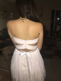 prom dress shops in nashville tn used dresses for sale in nashville the dress list