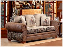 beautiful camo living room furniture ideas home design ideas