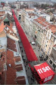 sarajevo siege agony of sarajevo siege institute for research of genocide