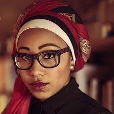 executive speakers bureau yassmin abdel magied executive speakers bureau