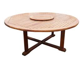 table outdoors patio furniture patio awesome patio furniture
