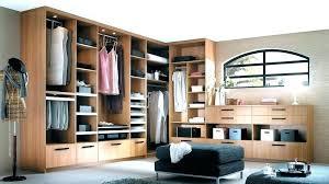 meuble de chambre ikea commode d angle chambre meuble dressing angle meuble d angle pour