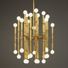 Knowing More About Amazing Dining Room Chandeliers Brass Furniture Lighting And Decor