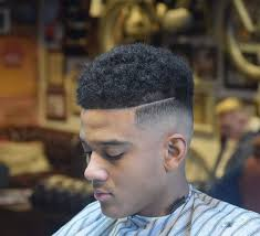 fade haircut guys sexiest haircuts pinterest haircuts fade