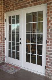15 light french door plastic french doors home decorating ideas