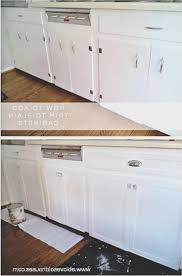 kitchen cabinet replacement drawers replacement drawers for kitchen cabinets full size of kitchen