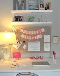 bureau des rangers conseils pour petit bureau bureaus organisations and decoration
