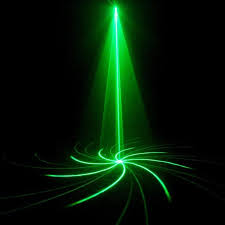 christmas spotlights led christmas laser projector landscape waterproof ip65 light