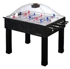 hockey foosball table for sale air hockey tables the ultimate buyers guide
