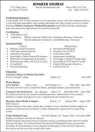 free resume builder websites home design ideas image result for totally free resume builder resume template online building websites examples for java