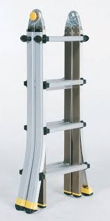 folding stairs image folding stairs designs ideas u2013 latest door