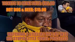 Steelers Suck Meme - pittsburgh steelers imgflip