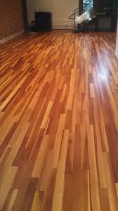 flooring hardwood floors denver area in co macdonald modern