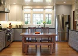 Most Popular Kitchen Cabinet Colors Kitchen Most Popular Kitchen Cabinet Color Dark Grey Kitchen