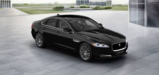 2018 jaguar xf prestige 20d and 35t jaguar usa