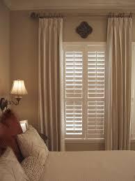 home decor window treatments window treatments bedroom window treatments for best decorating