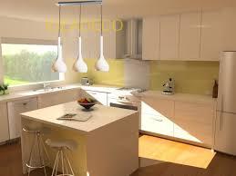 suspension 3 les pour cuisine bien le pour cuisine moderne 4 suspension bar cuisine lampe
