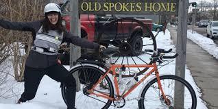 8th annual bike ride tickets sun oct 29 2017 at 1 00