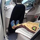 protection siege auto arriere protection siege auto arrière dossier autodex