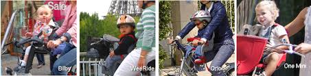siège vélo é porte bébé et siège vélo enfant de 9 mois à 9 ans