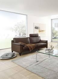 sofa kaufen sofa und kaufen flamme